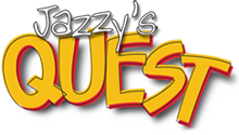 Jazzy's Quest